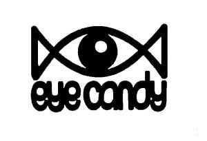 Eye Candy Matt Sarnoff